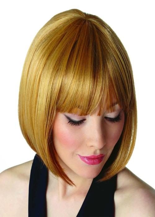 Wigs For Ladies Uk 8