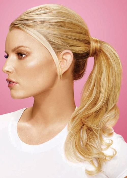 Hsn Jessica Simpson Hair Extensions Human Hair Extensions