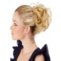 Clip-in Hair Piece For Women