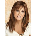 Raquel Welch Luxurious Long Ladies Wig