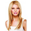 Ultra Fine Clip-in Hair Extensions