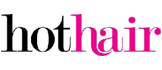 Luxury Wigs From HotHair