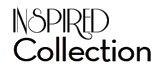 Inspired Collection Wigs
