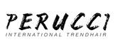 Perucci Premium Wigs and Hair